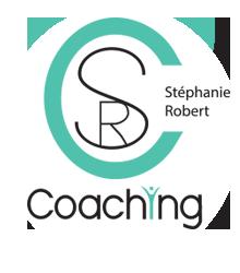 SRC Coaching